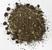 Black Currant Green Tea