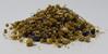 Blueberry Chamomile Tea