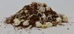 Coconut Cream Rooibos Tea