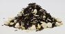 Coconut Cream Pu-erh Tea