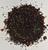 Elderflower Decaf Black Tea