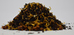 Pecan Black Tea
