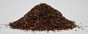 Peppermint Honeybush Tea