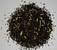 Peppermint Lemongrass Decaf Black Tea