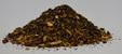 Sweet Cinnamon Green Tea