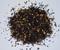 Sweet Cinnamon Decaf Black Tea