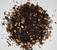Persimmon Black Tea