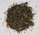 Persimmon White Tea