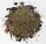 Blackberry Green Tea