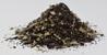 Blackberry Sage Oolong Tea