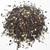 Blackberry Sage Pu-erh Tea
