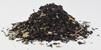 Blackberry Sage Decaf Black Tea