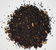 Pecan Praline Black Tea