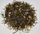 Vanilla Pear Green Tea