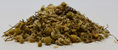Cookie Dough Chamomile Tea