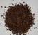 Peppermint Mocha Honeybush Tea