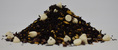 White Chocolate Orange Decaf Black Tea