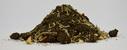 Tahitian Vanilla Hazelnut Green Tea