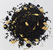 Blueberry Marshmallow Black Tea