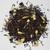 Blueberry Marshmallow Pu-erh Tea