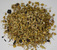 Wild Berry Hibiscus Chamomile Tea