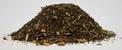 Tarragon Leaf Green Tea
