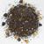 Blueberry Merlot Oolong Tea