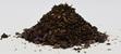 Peppermint Chocolate Fudge Pu-erh Tea