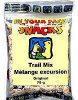 Trail Mix - Nutty