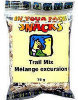 Trail Mix - Fruity - Nuts and Nectar