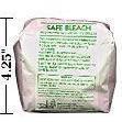 Safe Bleach - 35-45 Loads