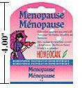 Menopause Pellets
