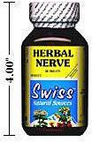 Herbal Nerve