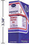 Magnesia Phosphorica - 6X - Cell Salt