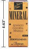 Manganese - Trace Element - Liquid