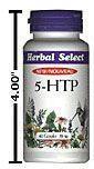 5-HTP - Griffonia Simplicifolia - 50 mg