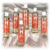Making Love Flavoured Massage Oil - Vanilla
