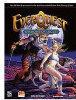 Everquest - Shadows of Luclin