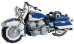 Probuilder - Harley-Davidson Road King