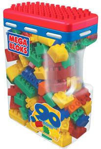 Maxi - Handy Bucket