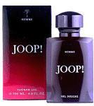 Joop by Joop - Eau de Toilette Spray