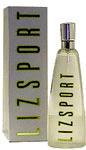 Liz Sport by Liz Claiborne: Eau de Toilette Spray