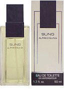 Alfred Sung by Alfred Sung: Eau de Toilette Spray