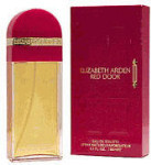 Red Door by Elizabeth Arden: Eau de Toilette Spray