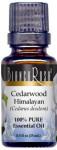 Cedarwood Himalayan Pure Essential Oil