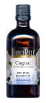 Cognac Pure Essential Oil