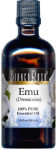 Emu Pure Essential Oil