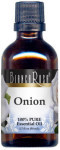 Onion Pure Essential Oil