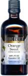 Orange Sweet Pure Essential Oil
