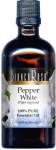 White Pepper Pure Essential Oil